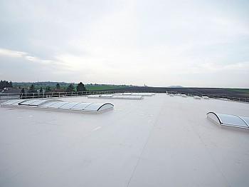 Fertigungshalle Fuhrmann-Fahrzeuge Steinebrunn, 2014